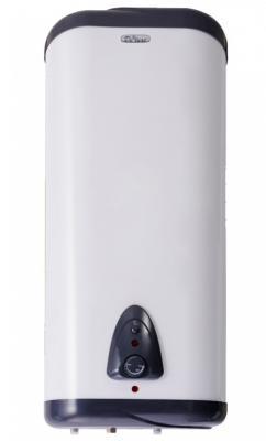Водонагреватель накопительный De Luxe 7W50Vs1 1500 Вт 50 л водонагреватель накопительный de luxe w120v1 120л 1 5квт