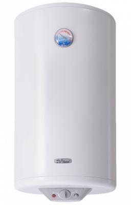 Водонагреватель De Luxe W80VH1 Объём 80л,мощность 1.5/2.0квт,нагрев 2ч, вес 29кг,Высота 810,Диаметр430мм.