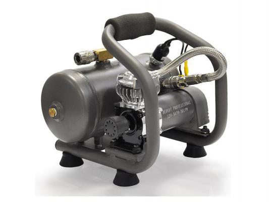 Автомобильный компрессор Berkut SA-03 автомобильный компрессор урал ас 580