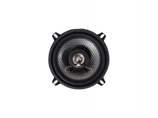 Автоакустика FLI Underground FU5-F1R коаксиальная 2-полосная 13см 40Вт-120Вт