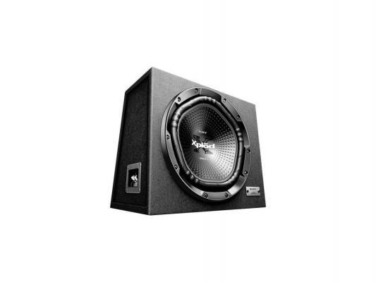 """Сабвуфер Sony XS-NW1202E динамик 12"""" 300Вт-1800Вт 4Ом"""