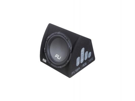 Сабвуфер FLI Underground 12A-F1 динамик 12 300Вт-800Вт 4Ом