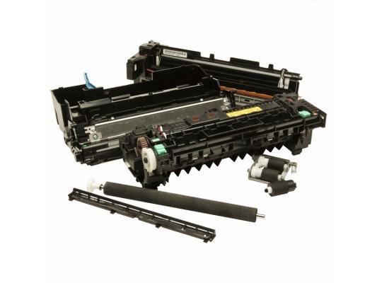 Рекомплект Kyocera MK-350 для FS-3920DN/3040MFP/3040MFP+/3140MFP/3140MFP+/3540MFP/3640MFP 300000стр new original kyocera 302hs25250 gear z29s fuser for fs 2020d 3920 4020 6970 6975 3040 3140