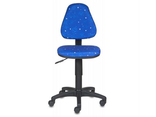 Кресло Buro KD-4/Cosmos космос