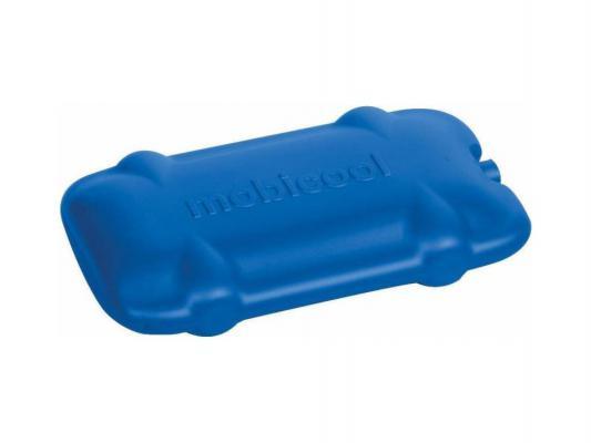 Аккумулятор холода MobiCool 2шт по 400гр 9.5х17.5х3.6см
