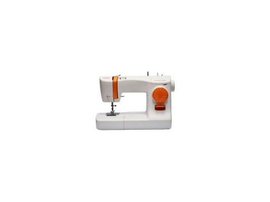 Швейная машина Toyota ECO 15B белый цены онлайн