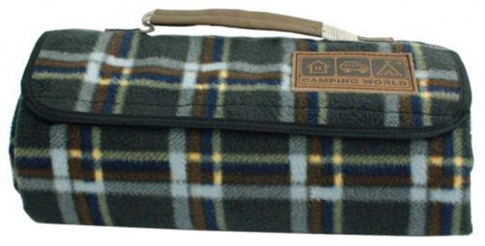 ��������� ��� ������� CW Comforter Blanket (������ 135�185, ���� ������)