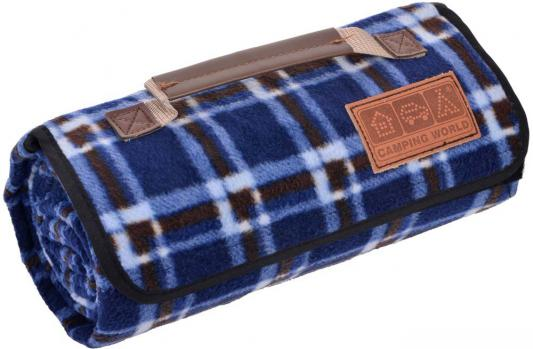 ��������� ��� ������� CW Comforter Blanket (������ 135�185, ���� �����)