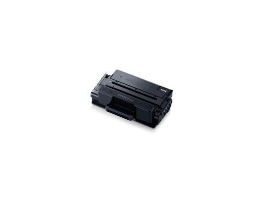 Тонер-Картридж Samsung MLT-D203S для SL-M3820D/M3820ND/M4020ND/M4020NX черный 3000стр объективы для samsung nx в москве