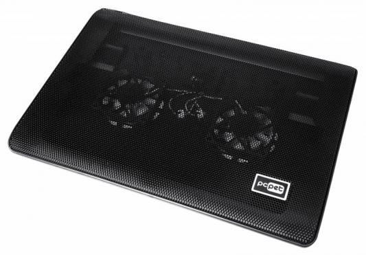 Подставка для ноутбука PC Pet NBS-L112 867761