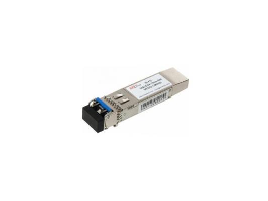 ��������� MlaxLink ML-P10 ���������� �������������� SFP+-10 ��-1310 ��-10 ��/�