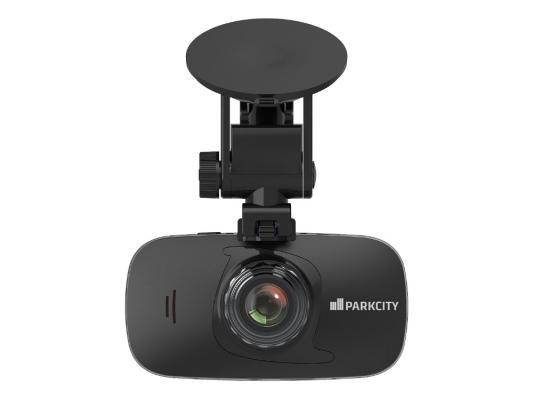 Автомобильный Видеорегистратор ParkCity DVR-HD740