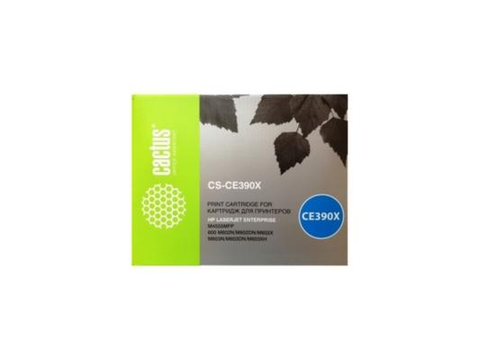 CACTUS CS-CE390X