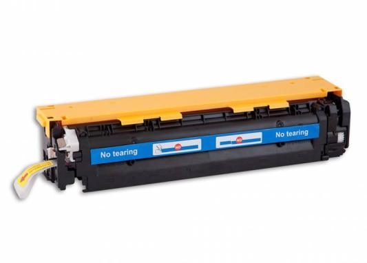 Картридж Cactus CS-CF213A для HP LaserJet Pro 200 M251/M276 пурпурный 1800стр картридж hp cf213a 131a для laserjet pro 200 m251 mfp m276 пурпурный