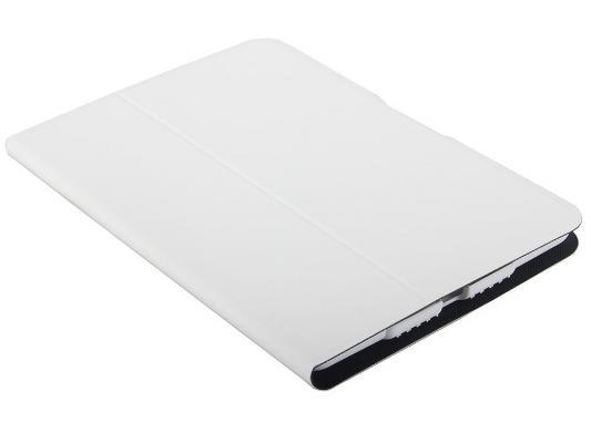 """Чехол-подставка для планшета Samsung GT3 7,0"""" Jet.A SC7-5 Белый"""