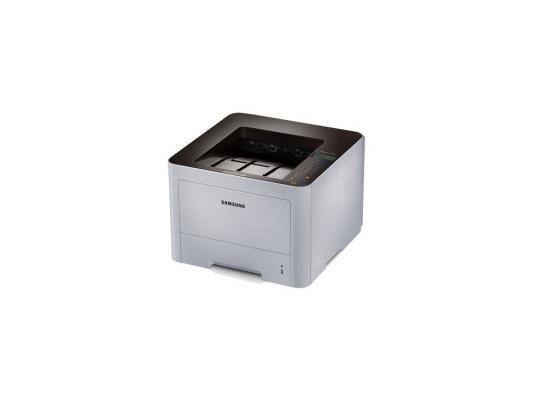 Принтер Samsung SL-M4020ND ч/б A4 40стр.мин 1200x1200dpi Ethernet USB SL-M4020ND/XEV