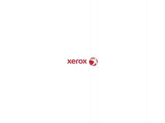 Бумага для плоттера Xerox 610мм x 10м 80г/м2 рулон для струйной печати 450L97047 бумага для плоттера xerox 1067мм х 40м 120г м2 рулон для струйной печати 450l90117