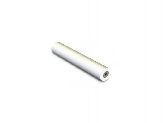 Бумага Xerox 610ммх10м 90г/м2 110л рулон для струйной и лазерной печати 450L97048