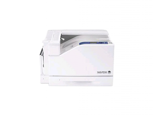 Принтер Xerox Phaser 7500DN цветной A3 35ppm 1200x1200dpi Ethernet USB (7500V_DN) все цены