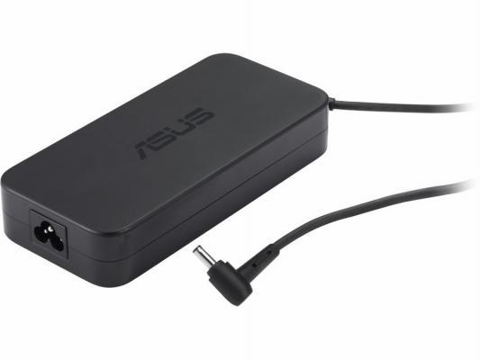 Блок питания для ноутбука Asus N120W-02 120Вт 19В/6.3А 90XB00DN-MPW000