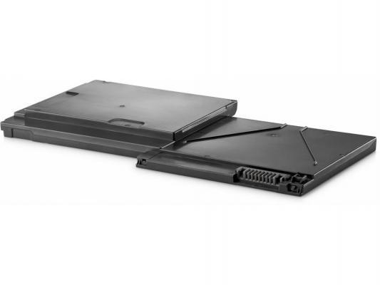 Аккумуляторная батарея для ноутбуков HP SB03XL E7U25AA