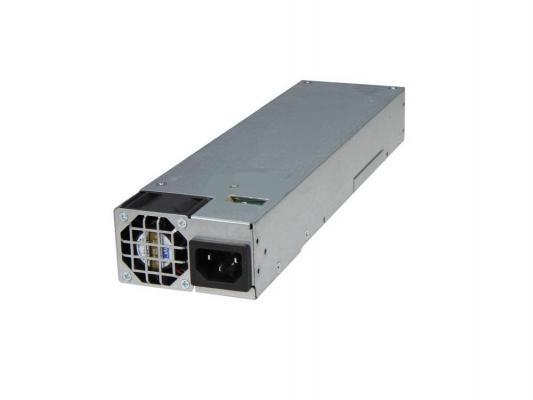 Блок питания SuperMicro PWS-563-1H 560W