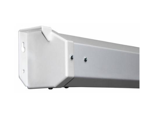 Экран настенный Digis Electra DSEM-4305 180x240см 4:3