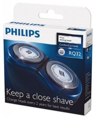 Бритвенная головка Philips RQ32/20 для серии YS521/YS534