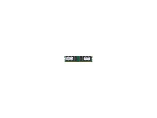 Оперативная память 1Gb PC3200 400MHz DDR DIMM CL3 Foxline FL400D1U3-1G