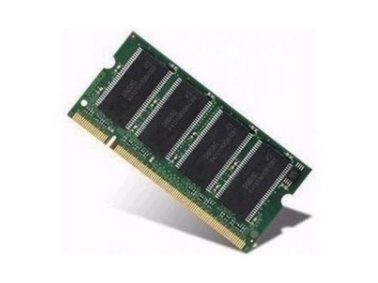 Оперативная память для ноутбуков SO-DDR3 2Gb PC10600 1333MHz Foxline FL1333D3SO9-2G FL1333D3S9-2G CL9 jzl memoria pc3 10600 ddr3 1333mhz pc3 10600 ddr 3 1333 mhz 8gb lc9 240 pin desktop pc computer dimm memory ram for amd cpu