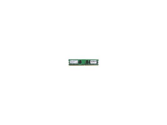 Оперативная память 1Gb PC2-6400 800MHz DDR2 DIMM Foxline FL800D2U50-1G FL800D2U6-1G FL800D2U5-1G CL5