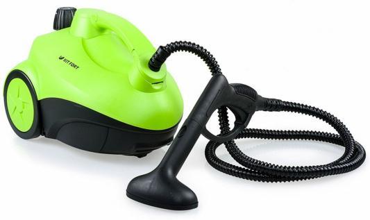 Отпариватель KITFORT КТ-909  отпариватель kitfort кт 909 зеленый