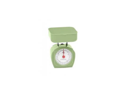 Весы кухонные Lumme LU-1302 зелёный кухонные весы lumme lu 1340 апельсиновый фреш