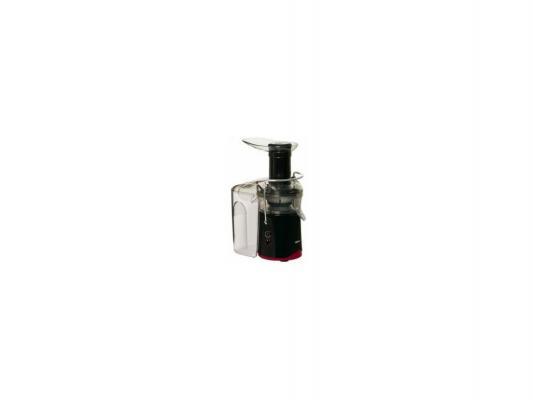 Соковыжималка Zelmer 496 BL — чёрный утюг zelmer zir 06100