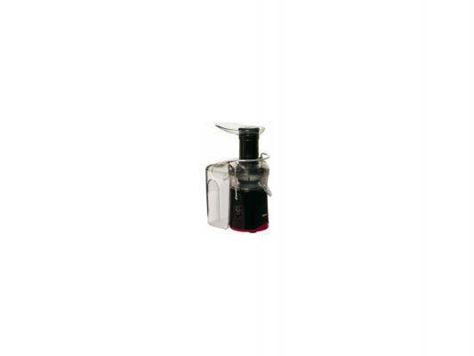 цена на Соковыжималка Zelmer 496 BL — чёрный