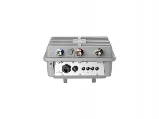 Точка доступа HP E-MSM466-R J9716A 802.11n AP 450Mb/s точка доступа cisco air cap3702e r k9 802 11g n ctrlr based ap w cleanair ext ant r reg domain