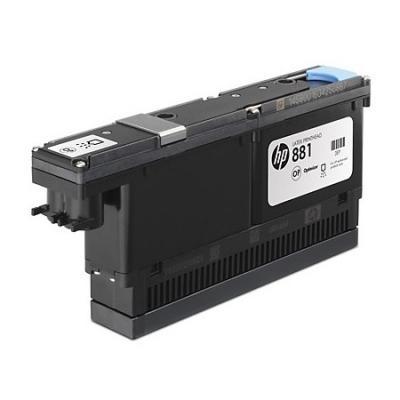 Фото - Печатающая головка HP CR330A №881 для HP Latex 3000 картридж hp cr334a 881 для hp latex черный
