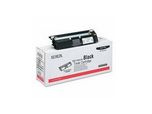 Фото - Тонер-Картридж Xerox 006R01557 для DC7002/8002 черный тонер картридж xerox 006r01559 для dc7002 8002 пурпурный