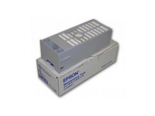 Емкость для сбора отработанного тонера Epson C12C890501 для Stylus Pro 7700 9700