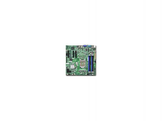 Сервер Supermicro SYS-5017C-MTF