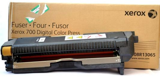 Фьюзер Xerox 115R00077 для P6600/WC 6605 фьюзер xerox 126n00411 для wc 3315dn