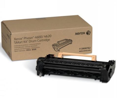 Фотобарабан Xerox 113R00762 для Phaser 4600/4620 черный 80000стр
