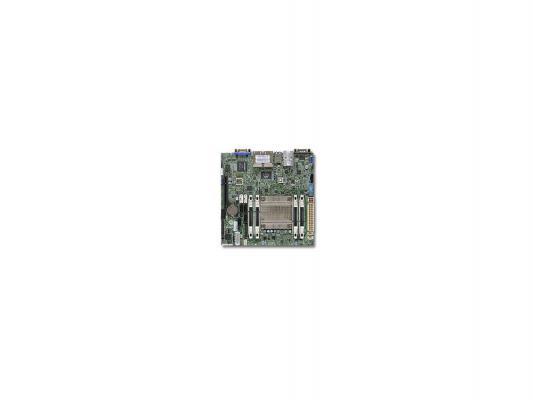 Сервер SuperMicro SYS-5018A-TN4