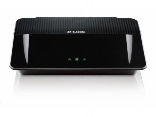 ������������� D-Link DHP-1565/A1A 802.11bgn 300Mbps 2.4 ��� 4xLAN USB USB ������