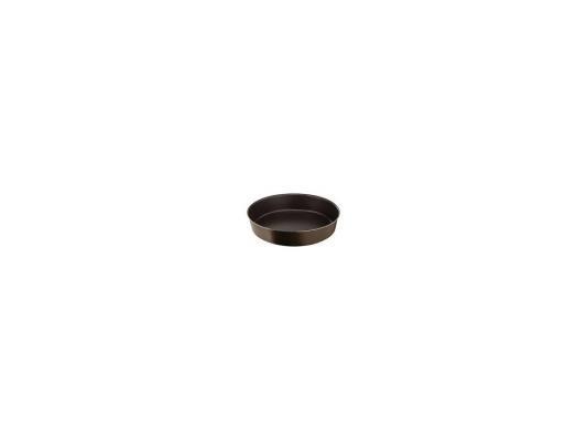 Форма для выпечки Tefal NATURA J0339702 26 см круглый пирог