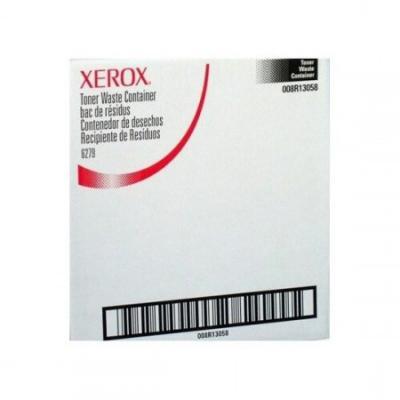 Контейнер для отработанного тонера Xerox 008R13058 для Xerox 6279 контейнер для отработанного тонера brother wt100cl