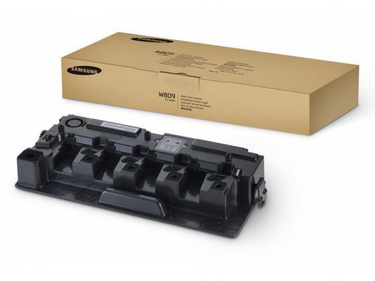 Емкость для сбора отработанного тонера Samsung CLT-W809/SEE для CLX-9201NA/CLX-9251NA/CLX-9301NA