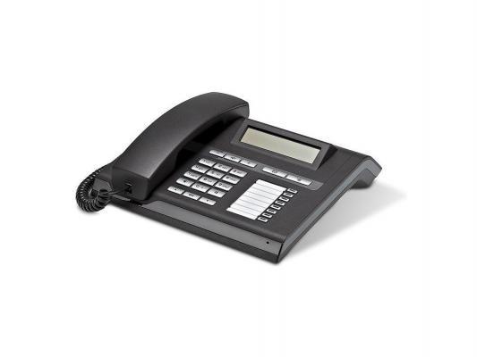 Телефон IP Siemens Unify OpenStage 15 T lava L30250-F600-C175