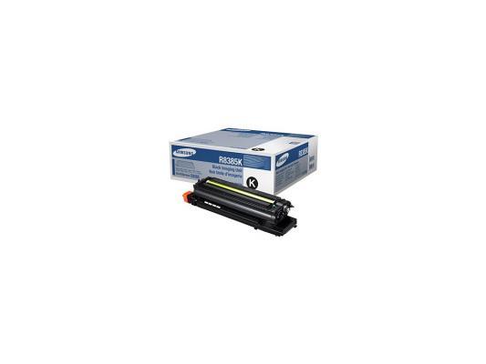 ����������� Samsung CLX-R8385K/SEE ��� CLX-8385ND ������ 30000���
