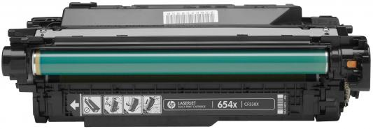 Картридж HP CF330X для LaserJet M651n/M651dn/M651xh/M680dn/M680f черный 20500стр new paper delivery tray assembly output paper tray rm1 6903 000 for hp laserjet hp 1102 1106 p1102 p1102w p1102s printer